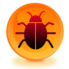How To Locate Bugs In The Home in East Sussex