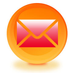 Email Account Type in East Sussex
