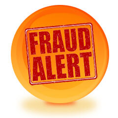 Fraud Investigation Costs in East Sussex