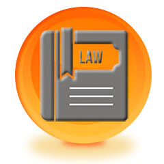 Legal And Solicitors Cases in Newbridge