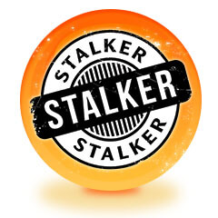 Uncover If You Are Being Stalked in East Sussex