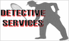 East Sussex Private Detective Services
